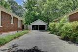 490 Reese St - Photo 19