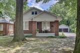 490 Reese St - Photo 20