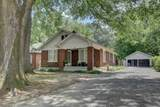 490 Reese St - Photo 21
