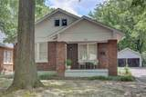 490 Reese St - Photo 22
