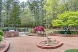 11170 Raleigh-Lagrange Rd - Photo 19