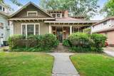 1876 Cowden Ave - Photo 1