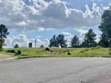 7821 Wingate Park Cv - Photo 1