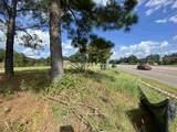 7821 Wingate Park Cv - Photo 2