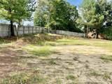 7821 Wingate Park Cv - Photo 3