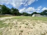 7821 Wingate Park Cv - Photo 5