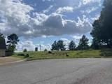 7821 Wingate Park Cv - Photo 6
