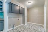 1049 Mcevers Ave - Photo 16