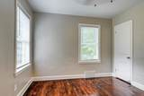1049 Mcevers Ave - Photo 24