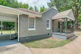 1049 Mcevers Ave - Photo 8