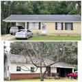 1509 Central Curve Rd - Photo 1