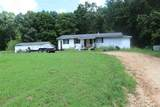 171 Meredith Hollow Rd - Photo 1