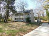 890 Hester Rd - Photo 2