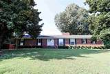 725 Old Brownsville Rd - Photo 1