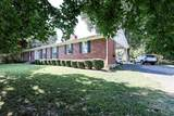 725 Old Brownsville Rd - Photo 3