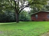 7215 Baptist Church Rd - Photo 4