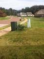 7215 Baptist Church Rd - Photo 5