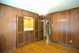 5456 Timmons Ave - Photo 11