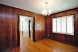 5456 Timmons Ave - Photo 12