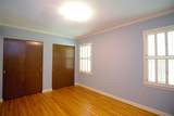 5456 Timmons Ave - Photo 13