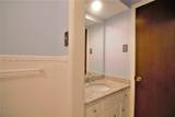 5456 Timmons Ave - Photo 15