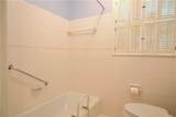 5456 Timmons Ave - Photo 16