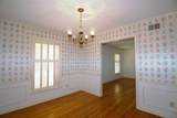 5456 Timmons Ave - Photo 4
