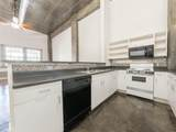 505 Tennessee St - Photo 10