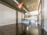 505 Tennessee St - Photo 6