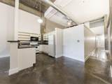 505 Tennessee St - Photo 8