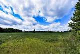 1384 Indian Creek Rd - Photo 20