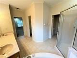 7248 Millers Glen Way - Photo 10