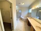 7248 Millers Glen Way - Photo 9