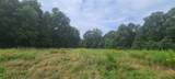 0 Fry Road Rd - Photo 11
