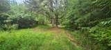 0 Fry Road Rd - Photo 2