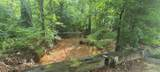 0 Fry Road Rd - Photo 5
