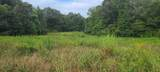 0 Fry Road Rd - Photo 9