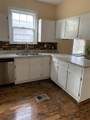 900 Mclean Ave - Photo 10