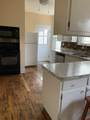 900 Mclean Ave - Photo 11