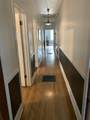 900 Mclean Ave - Photo 12
