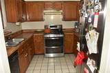2485 Wellons Ave - Photo 12