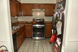 2485 Wellons Ave - Photo 13