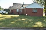 2485 Wellons Ave - Photo 25
