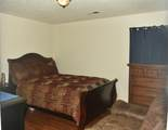 2485 Wellons Ave - Photo 4