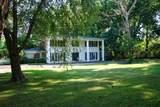 5740 Shady Grove Rd - Photo 1