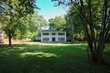 5740 Shady Grove Rd - Photo 2