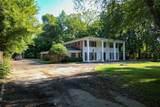 5740 Shady Grove Rd - Photo 3