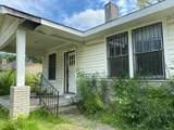 778 Dunlap Ave - Photo 2
