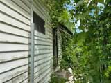 778 Dunlap Ave - Photo 3