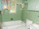 4241 Philsdale Ave - Photo 10
